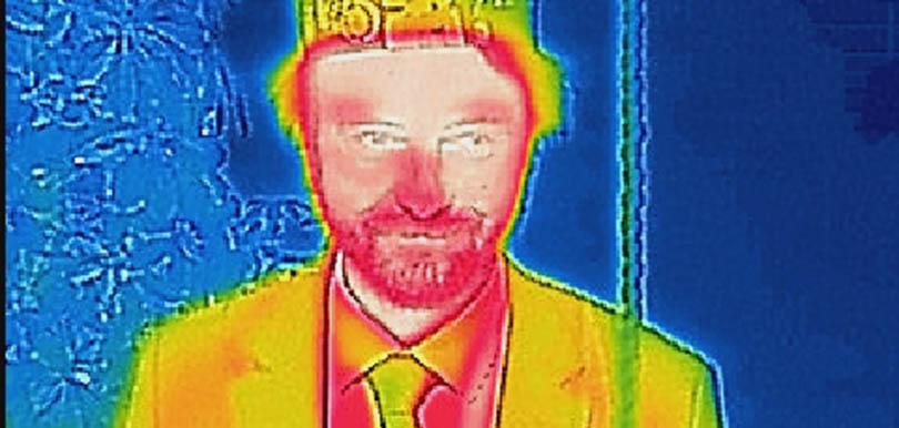 Dr Theisinger Kaiserslautern